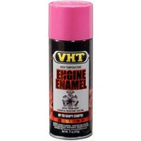Engine Enamel Hot Pink (SP756)