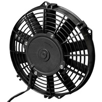 "9"" Electric Thermo Fan (SPEF3501)"