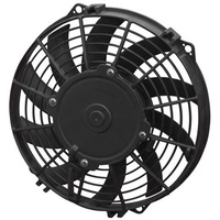 "10"" Electric Thermo Fan (SPEF3528)"