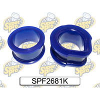 Steering Rack Mount Bushing (SPF2681K)