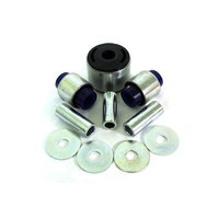 Differential Mount Bush Rear (SPF3730K)