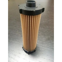 Ozmotorsport Evo X SST (External Cartridge) Transmission Filter