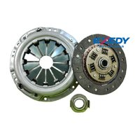 Exedy Standard Clutch Kit (SZK-6465)