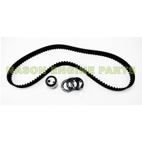 Timing Belt Kit (SZTK12)
