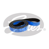 Gates Racing Timing Belt (T277R)