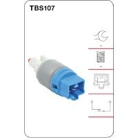 Brake Light Switch (TBS107)