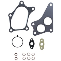Turbocharger Gasket Kit (TK058)