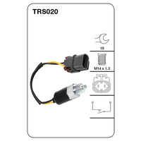 Reverse Light Switch (TRS020)