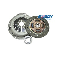 Exedy Standard Clutch Kit (TYK-6319)