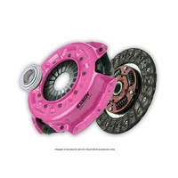 Exedy Heavy Duty Clutch Kits (TYK-6319)