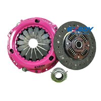 Exedy 5 Speed Clutch Kits (TYK-7332)