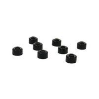 Front Sway Bar Link Bushing (W21014)