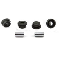 Rear Sway Ba Link Lower Bushing (W22107)