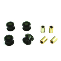 Front Sway Bar Link Bushing (W22515)