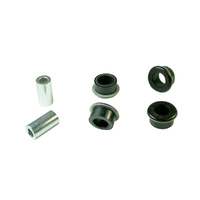 Rear Control Arm - Lower Inner Bushing (W63428)