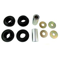Front Strut Rod - To Chassis Bushing (W83389)