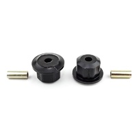 Rear Differential - Mount Centre Support Bushing (W93394)