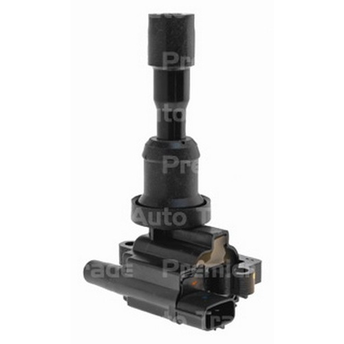 Ignition Coil (IGC-317)
