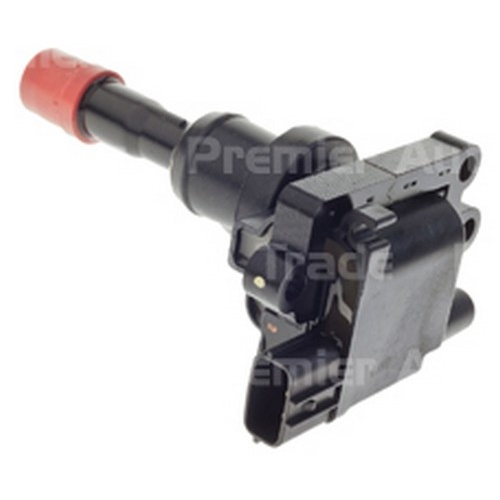 Ignition Coil (IGC-420) (SOLD SEPARATELY)