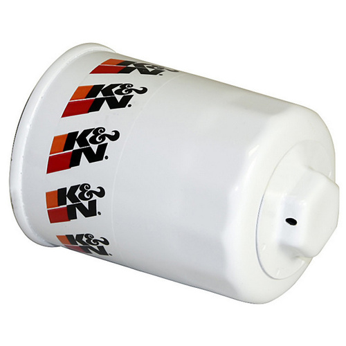 High Performance Oil Filter 1996-ON (KNHP-1010)
