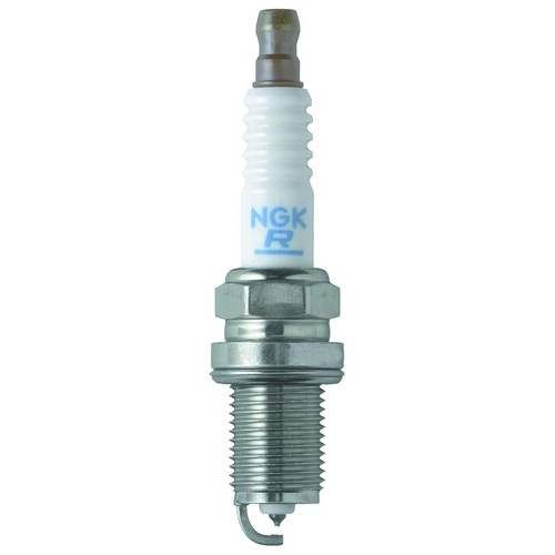 NGK Platinum Spark Plugs Up To 08/1987 (PFR5A-11)