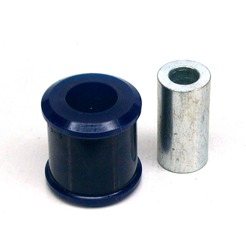 Panhard Rod Bush - Rear To Chassis (SPF0620K)